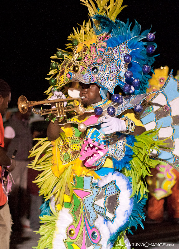 Junior_Junkanoo_Marsh_Harbour-trumpet