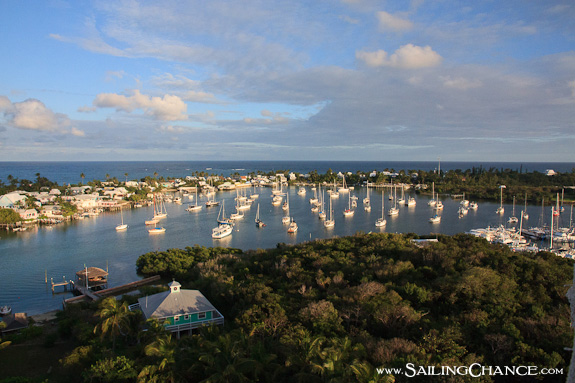 Hopetown_Moorings_elbow_cay