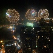 fireworks_manhattan_nyc
