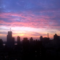 nyc_sunset