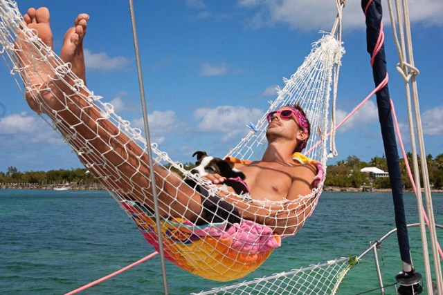sailboat_hammock_netting