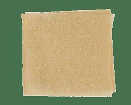 tack cloth for varnishing