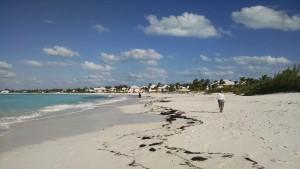 Bahamian Bank