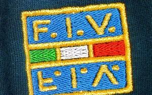 Domani la decisione del Tribunale FIV