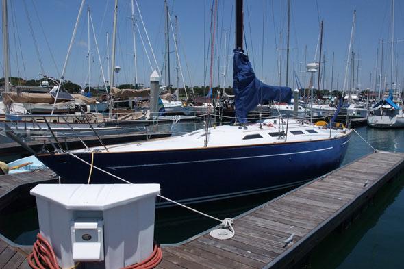 profile - Sailing San Diego Bay | Sailing Tours in San Diego | Sailing Charters in San Diego : Sailing San Diego Bay | Sailing Tours in San Diego ...