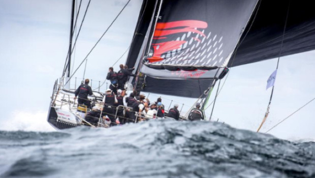 Sydney Hobart In Pursuit Of Victory Gtgt Scuttlebutt