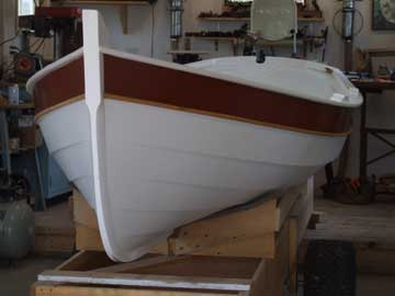 2006 Penobscot 14 Sailboat For Sale