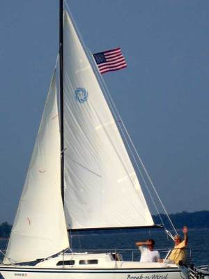 Wiring For Trailer Lights: Starwind sailboat for sale Honda ridgeline wikipedia
