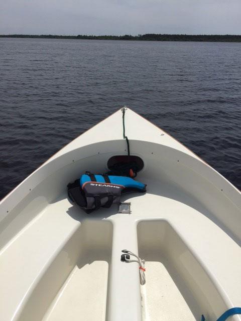 Bauer 125 2016 Bradenton Florida Sailboat For Sale