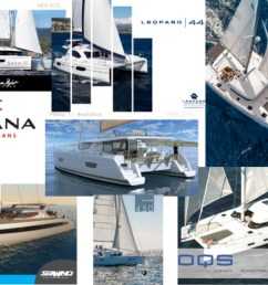 14 things to remember when buying a catamaran [ 1200 x 854 Pixel ]