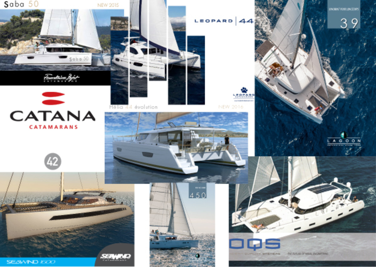 hight resolution of 14 things to remember when buying a catamaran