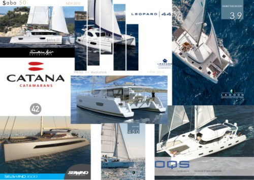small resolution of 14 things to remember when buying a catamaran