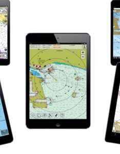 Apps have improved to the point where they rival paper charts and chartplotters also for navigating with your apple or android device sail magazine rh sailmagazine