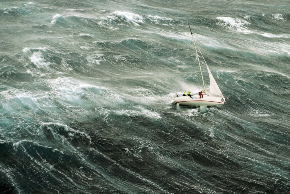medium resolution of survival storm conditions in the infamous 1998 sydney hobart race are you prepared to