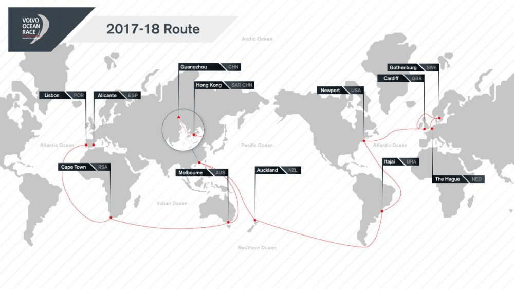 medium resolution of volvo ocean race 2017 18 route eng 01 2048x