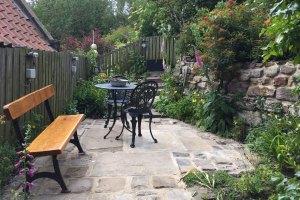 Fieldside---Garden-View1380