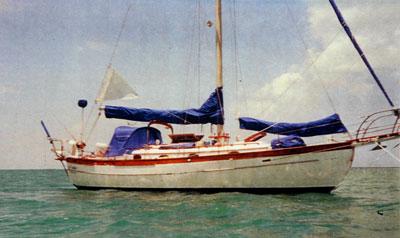 https://i0.wp.com/www.sailmiami.com/images/boats4sale/union_anchor.jpg