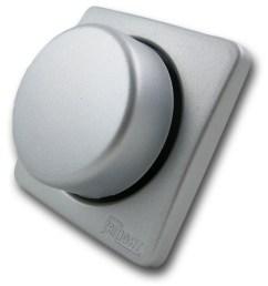elwood frilight ef1206 rotary 12 volt dimmer 5 amp rotary dimmer [ 953 x 1000 Pixel ]