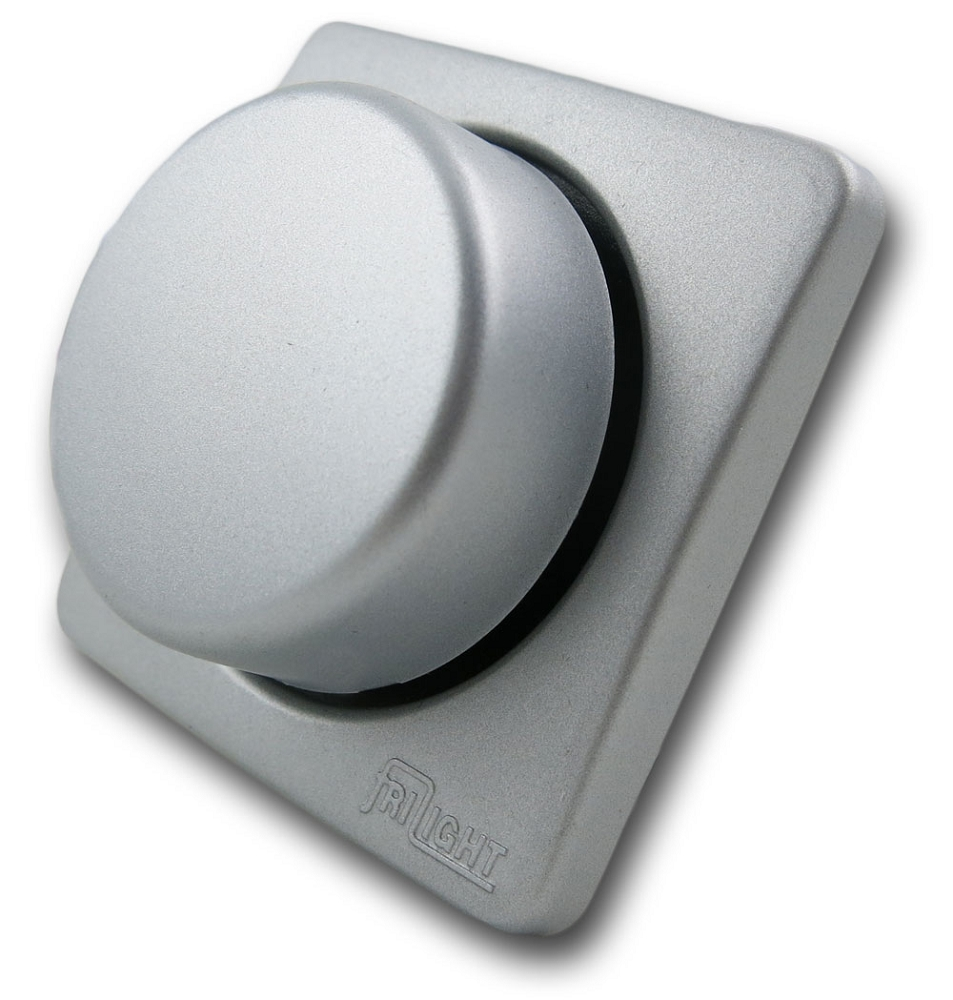 medium resolution of elwood frilight ef1206 rotary 12 volt dimmer 5 amp rotary dimmer