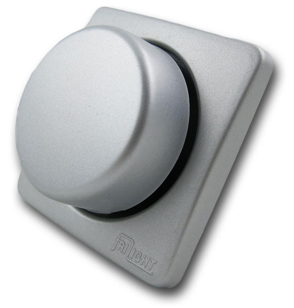 hight resolution of elwood frilight ef1206 rotary 12 volt dimmer 5 amp rotary dimmer