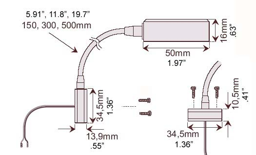 12 Volt Dusk To Dawn Sensor • Wiring And Engine Diagram