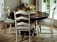 Waverly Chair Pads. Awesome Diy Nosew Reversible Chair ...