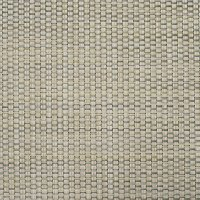 Exterior Furniture Fabric. outdoor furniture fabric ...