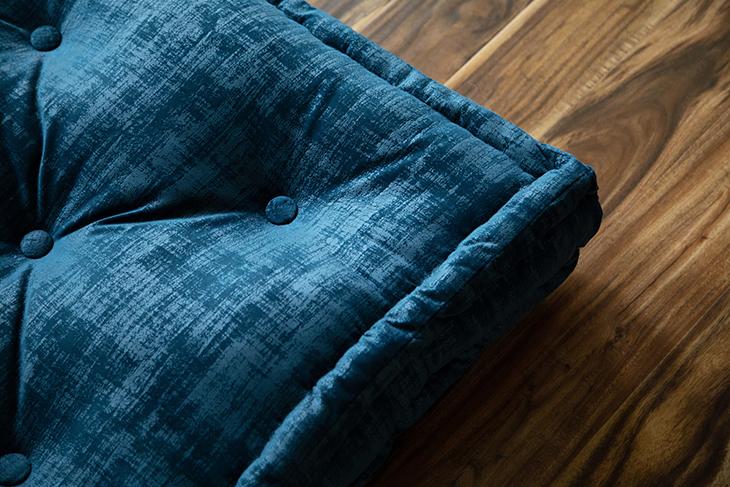diy floor pillow how to make a floor
