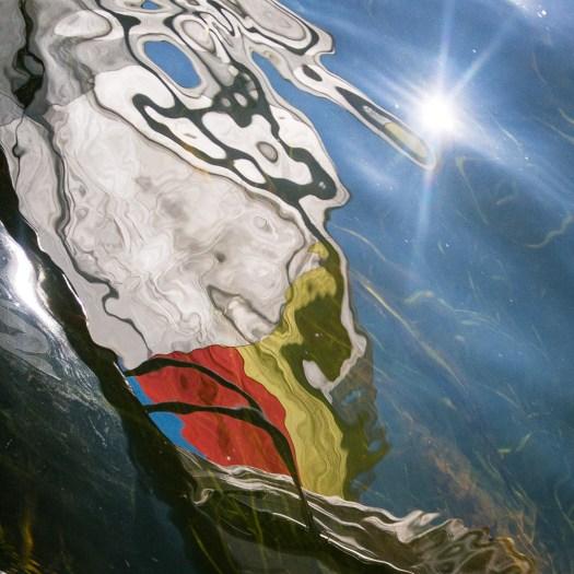 Kemnader See