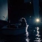"Segelfoto ""making of"" – Fotografieren an Bord"