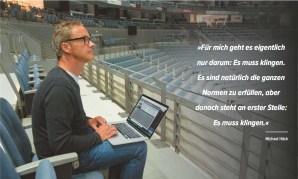 Michael Häck