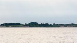 Insel Als