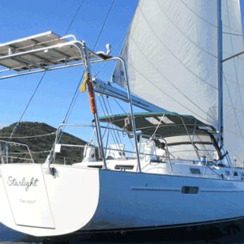 sail-starlight-sag-harbor