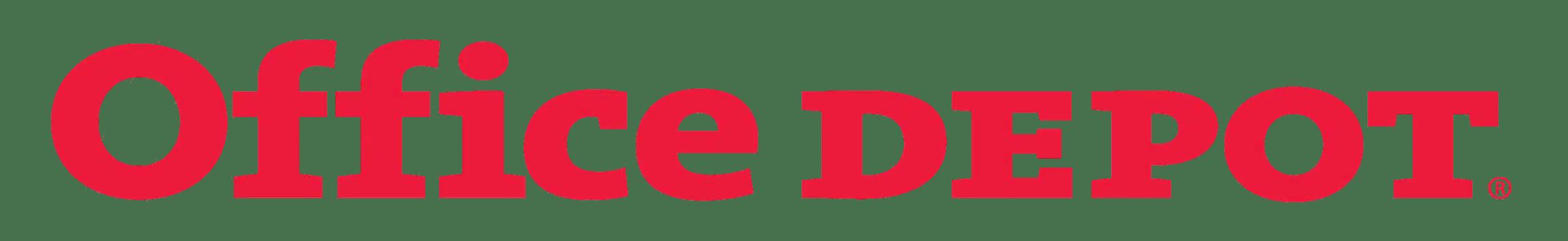 Office Depot Retail Personalization Score  Sailthru