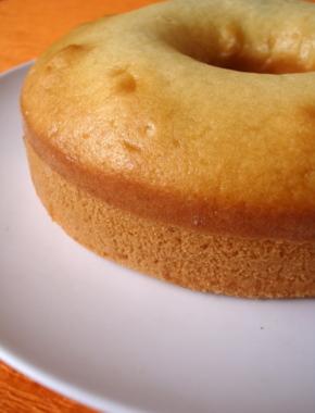 Eggless Basic Cake Recipe Eggless Vanilla Cake Recipe