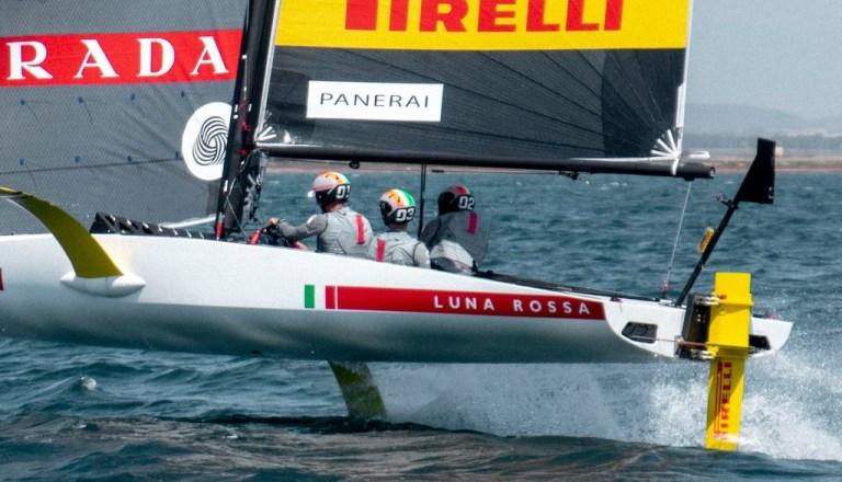 AC36_Luna_Rossa_More_Test_Boat_13062019.