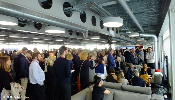 INEOS_Launch_Guests_04102019