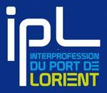 Interprofession du Port de Lorient