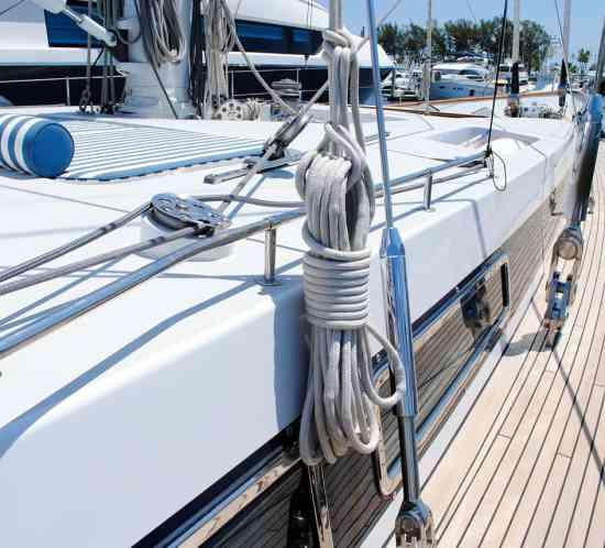 les actualit s sailwood yacht motor yacht refit lorient. Black Bedroom Furniture Sets. Home Design Ideas