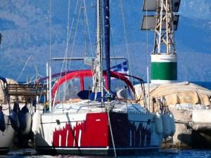 beautiful-greek-harbors