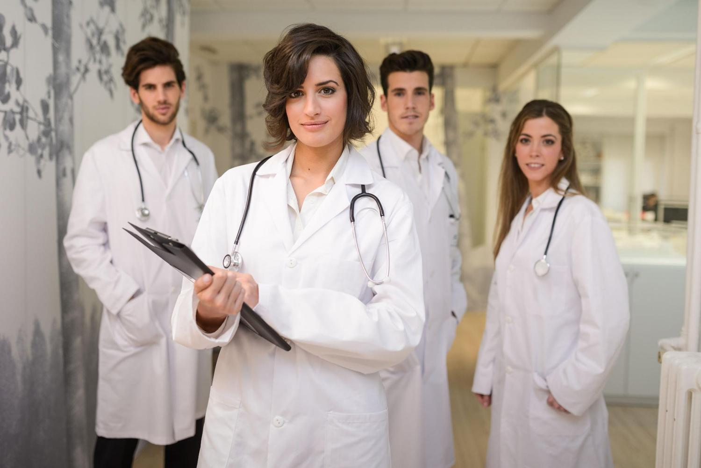 CDI Doc-U-Aide