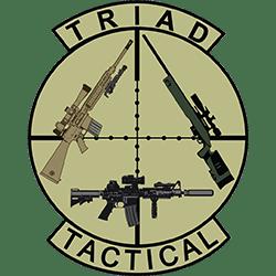 TriadTactical