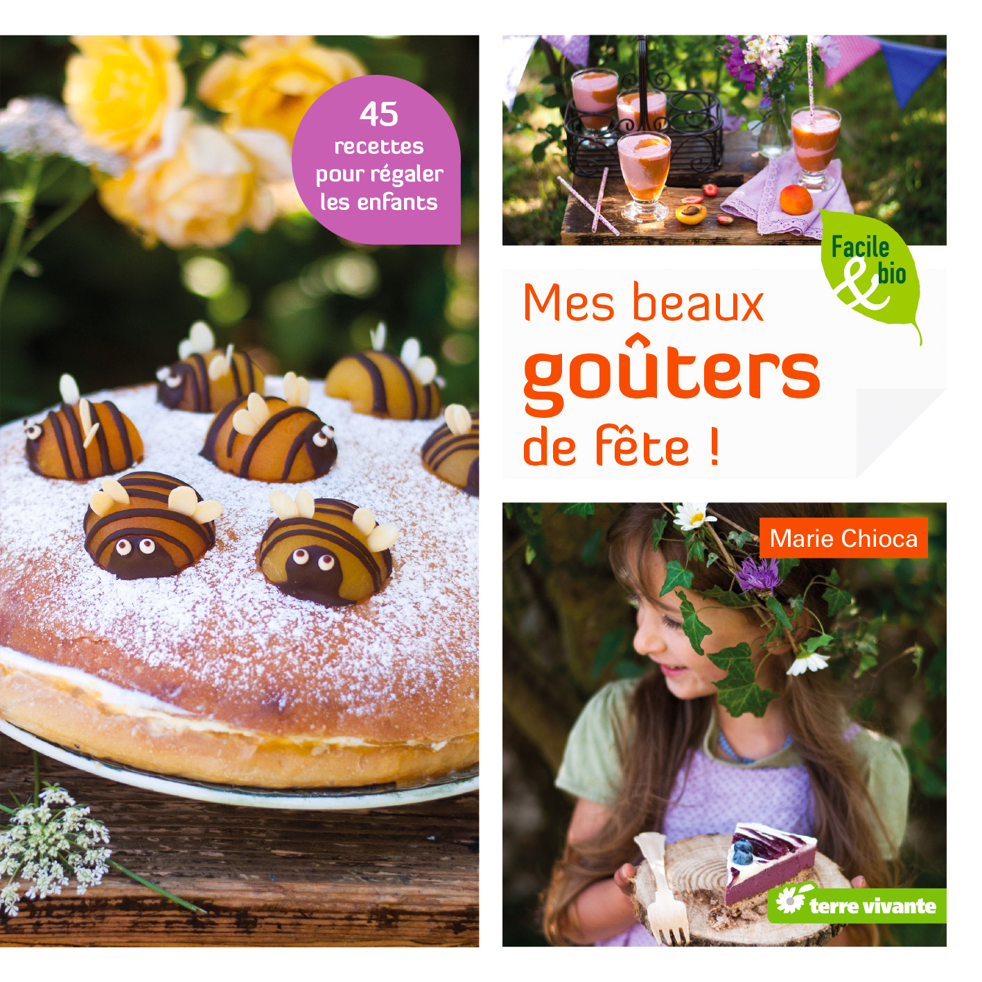 https://i0.wp.com/www.saines-gourmandises.fr/wp-content/uploads/2017/05/Couv-GoutersFete-HD-2.jpg