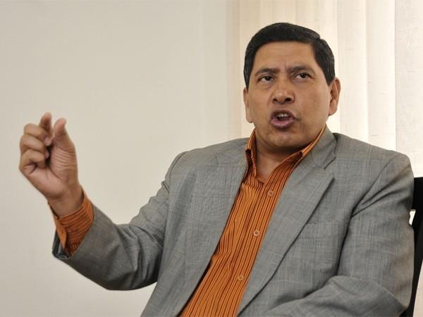 प्रबक्ताको राजीनामा अस्वीकृत, बैठक पुनः भोलि बस्दै