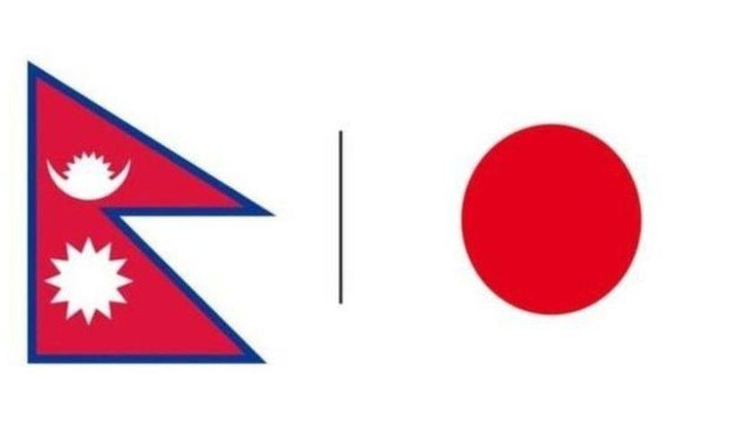 जापानमा रोजगारी: नेपाली कामदार लैजान जापानले नेपालसँग सम्झौता गर्दै