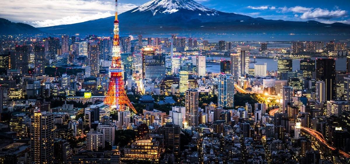 जापान सरकारले माग्यो २३ सय कामदार