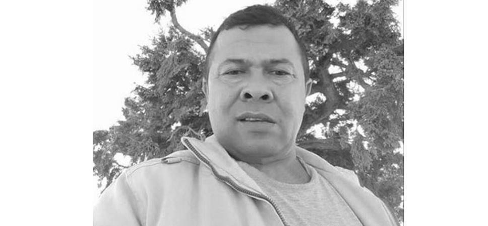 साउदीमा इटहरीका कटुवालको कोरोना संक्रमणबाट मृत्यु