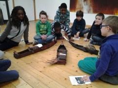 4.Animation atelier école Saint Barthélemy BR
