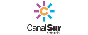 Canal Sur Andalucía