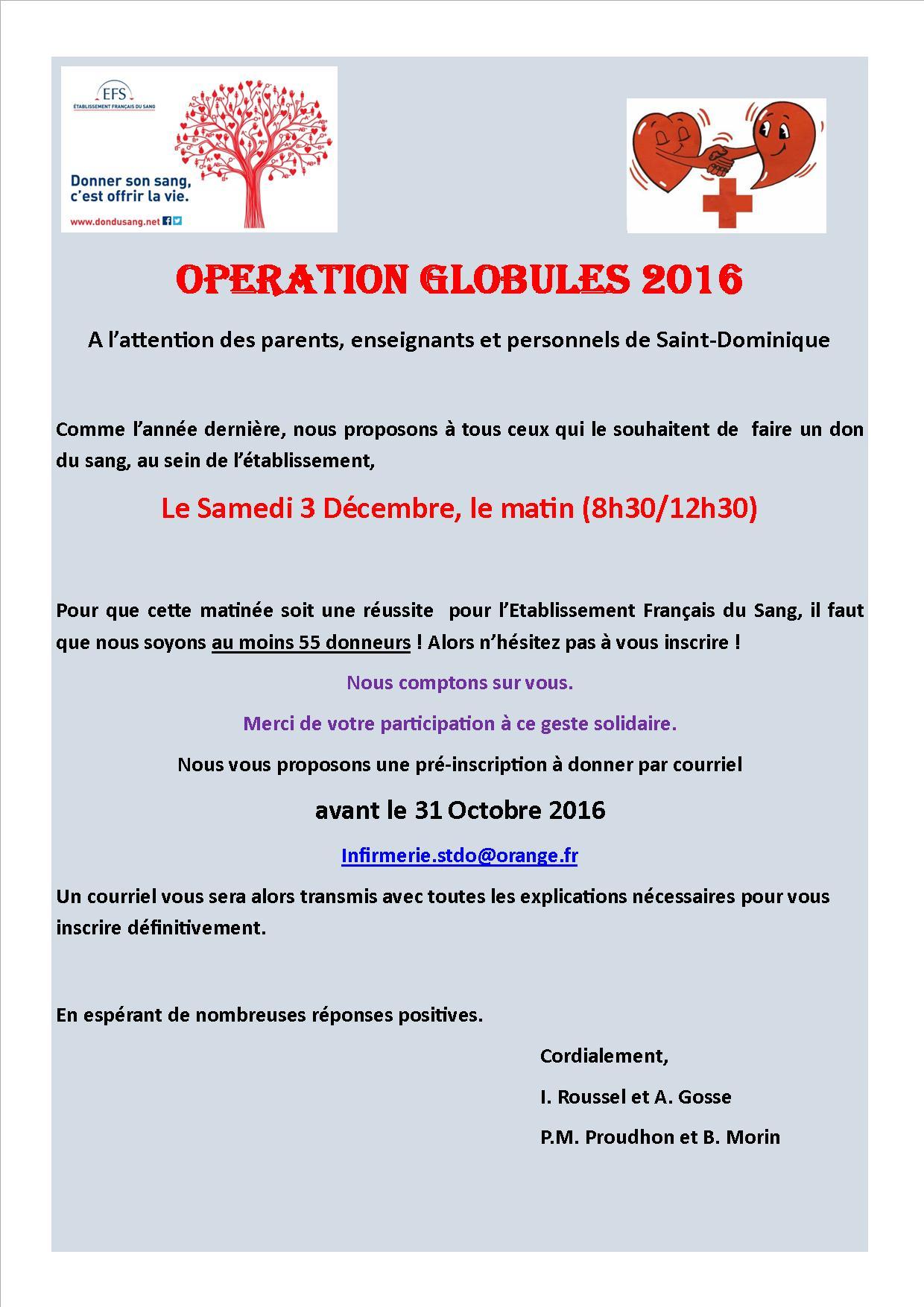 globules-2016